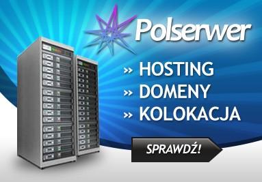 www.polserwer.pl